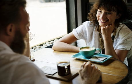 Why Healthy Relationships Require Financial Communication