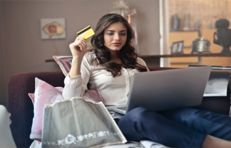 How to Choose the Correct Credit Card for You