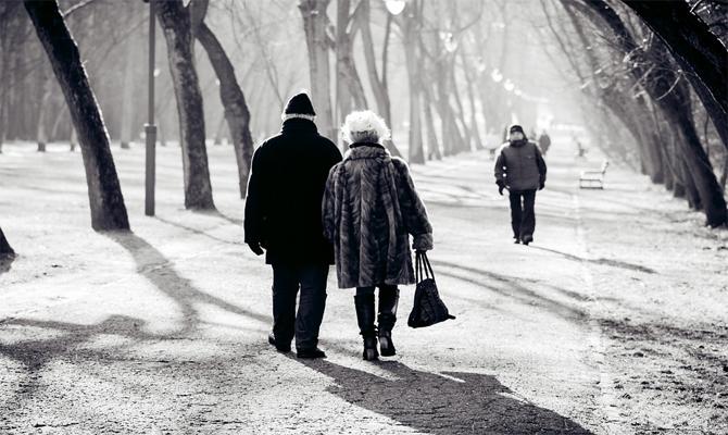 Prepare for retirement cover photo